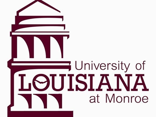 University of Louisiana Monroe