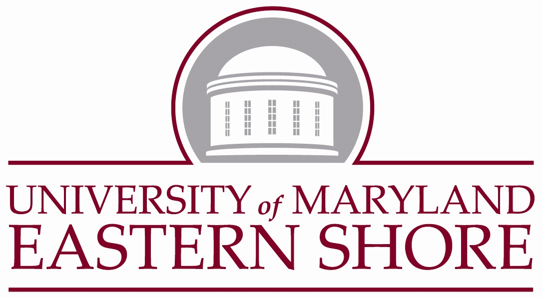 University of Maryland Eastern