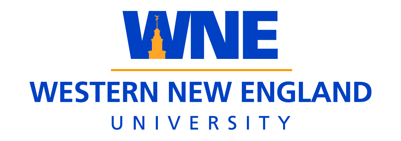 University of Western New England